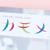 雑誌リニューアル・社内報リニューアル