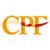日本能率協会の新資格「CPF」 ロゴ〜パンフレット一式制作