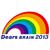 〜未来に虹を架ける〜 ディアーズ・ブレインの新卒採用ツール