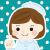 看護師さんのための学べる情報誌 ナースマガジン