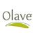 最高品質のオイルをご家庭で。「Olave」のオリーブオイル