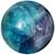 鉱物&宝石の不思議な力に触れる ミネラルショー&癒しマルシェ in代官山
