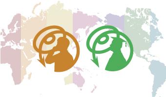 グローバルビジネス経験者のノウハウを手軽/効果的に活用できる新サービス G-advisors グローバル顧問アカデミー