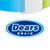 OPEN DOORS!! ディアーズ・ブレイン採用ツール2017